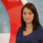 mgr Monika Selimi-Sokołowska