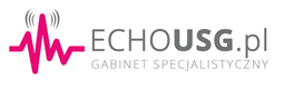 echousg gabinet specjalistyczny logo