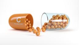 Terapia witaminą C w dużych dawkach - zalety i wskazania